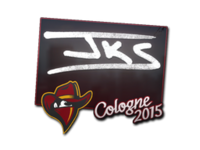 Csgo-col2015-sig jks large