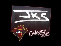 File:Csgo-col2015-sig jks large.png