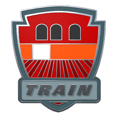File:Csgo-collectible-pin-train.png