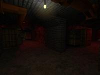 De fang0018 underground 3