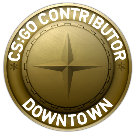 File:Maptoken downtown large.png