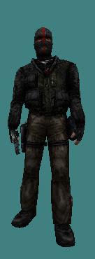 File:Terror standard glock18 (1).jpg