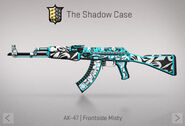 Csgo-ak47-frontside-misty-announcement