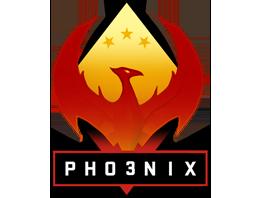 File:Csgo-phoenix-icon.png