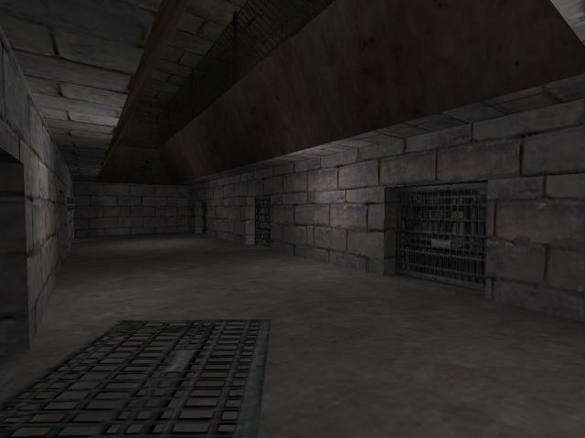 File:Cs prison0013 main hall 2.png