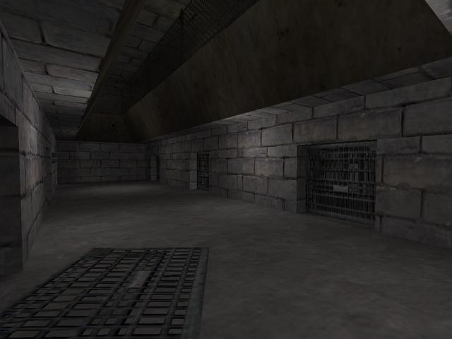 File:Cs prison0013 main hall 2.png