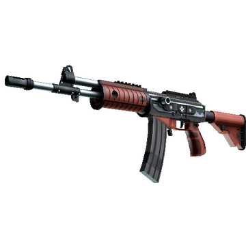File:Csgo-galil-firefight-market.png
