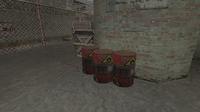 Cz pipedream barrels (3)