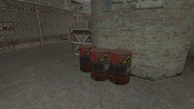 File:Cz pipedream barrels (3).png