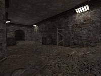 De rubble cz0016 front room