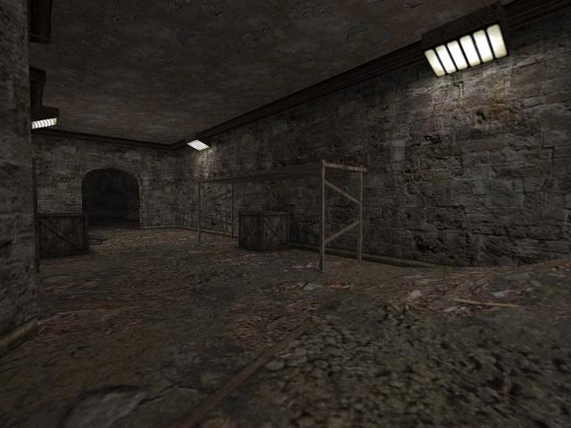 File:De rubble cz0016 front room.png