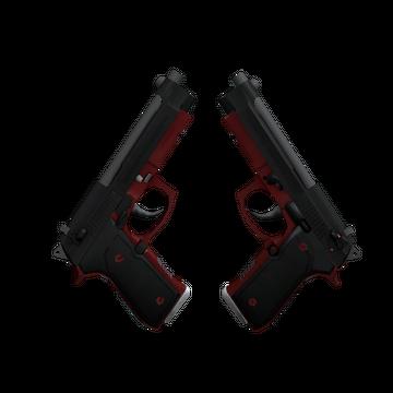 File:Dual Berettas Panther.png