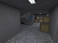 Cs thunder CT spawn stairs1