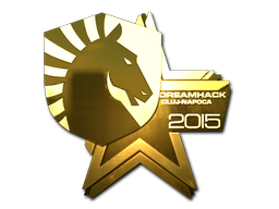 File:Csgo-cluj2015-liq gold large.png