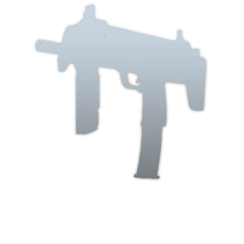 File:Inventory icon weapon mp7.png