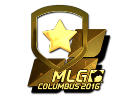 File:Csgo-columbus2016-gamb gold large.png