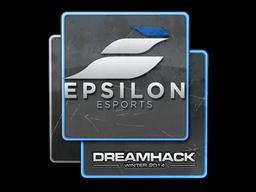 File:Csgo-dreamhack2014-epsilonesports large.png
