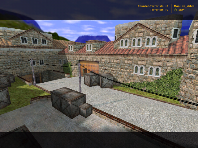 File:De cbble0012 CT spawn zone 2nd view.png