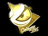 Csgo-cologne-2015-luminositygaming gold large