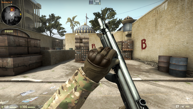 File:Csgo 2012-06-19 23-13-19-11.png