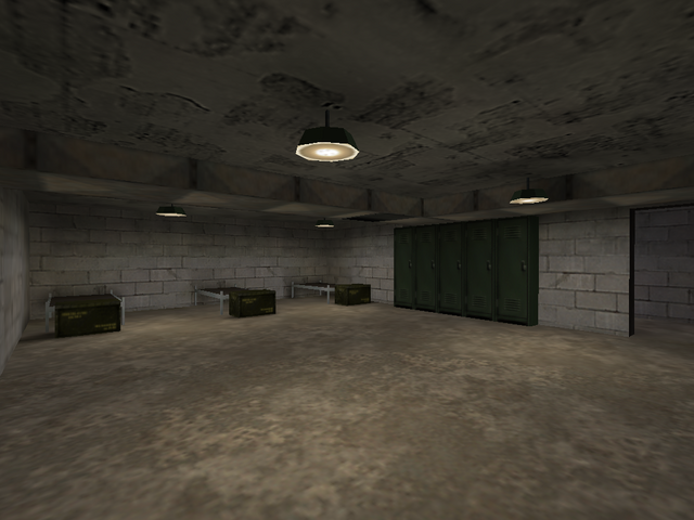 File:Cs backalley0018 Terrorist Spawn Zone 2.png