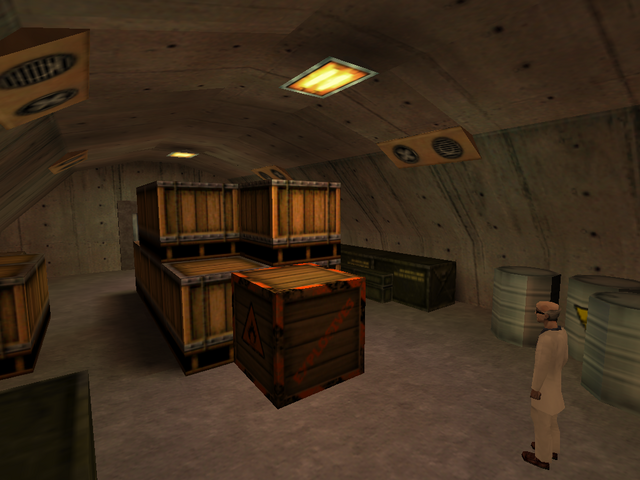 File:Cs iraq0006 storage room-hostage 2.png