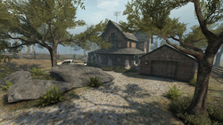 Csgo-de-safehouse