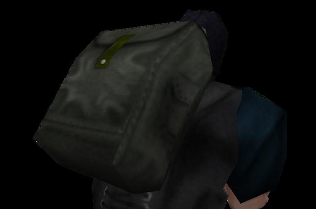 File:P backpack beta4.png