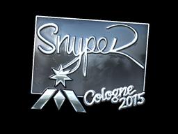File:Csgo-col2015-sig snyper foil large.png