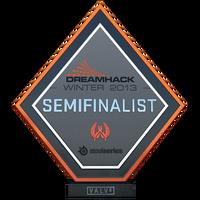 Dreamhack 2013 semifinalist large