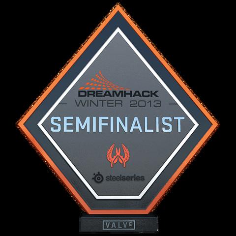 File:Dreamhack 2013 semifinalist large.png