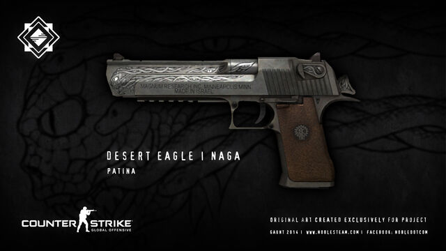File:Csgo-desert-eagle-naga-workshop.jpg