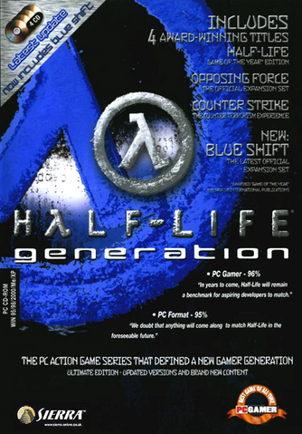 File:Half-Life Generation BS cover.png