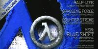 Half-Life: Generation (Blue Shift Edition)