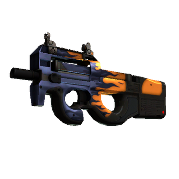 File:Csgo-p90-chopper.png