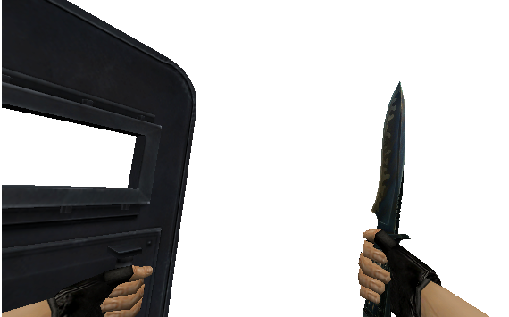 File:V knife shield.png