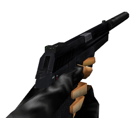 File:V usp beta2.png