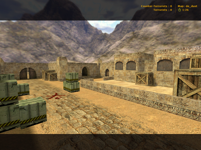 File:De dust0010 bombsite A 3rd view.png