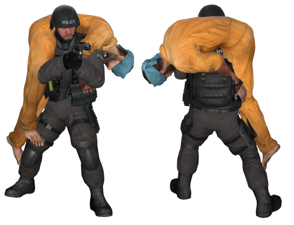 File:Hostage carry.png