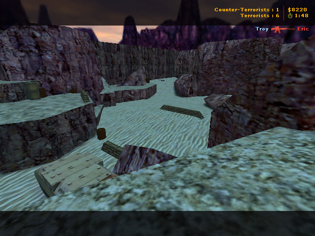 File:Cs desert0024 CT spawn zone spectator view.png
