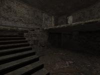 De rubble cz0009 apartment 2