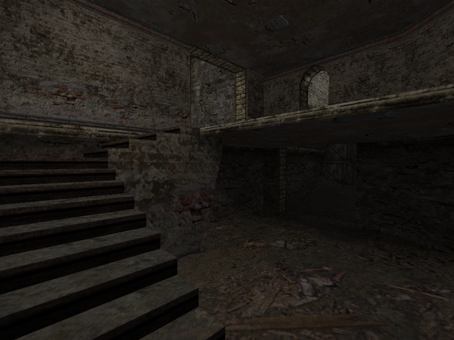 File:De rubble cz0009 apartment 2.png