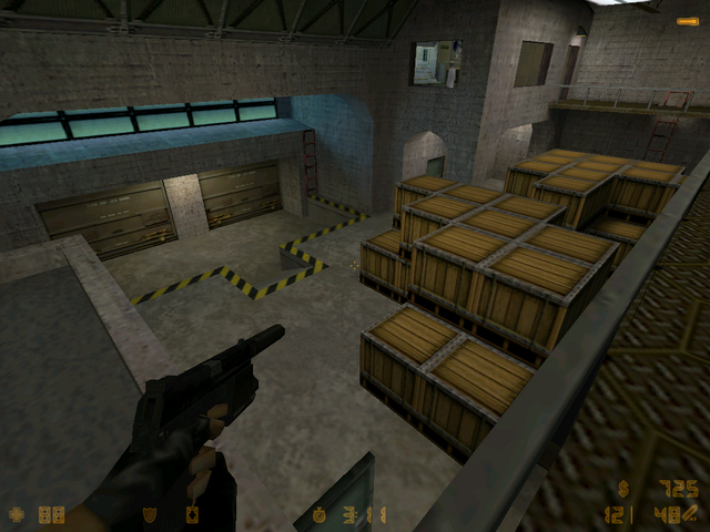 File:Docks tspawn.png