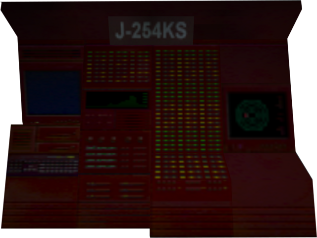 File:Cs bunker monitor2.png