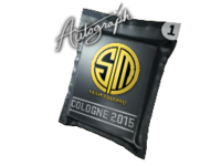 Csgo-cologne2015 solomid