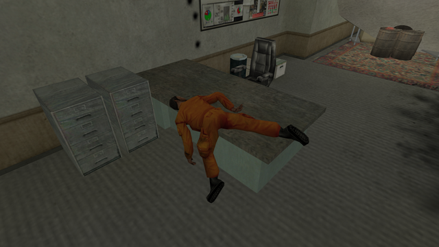 File:Cz pipedream hostage table.png