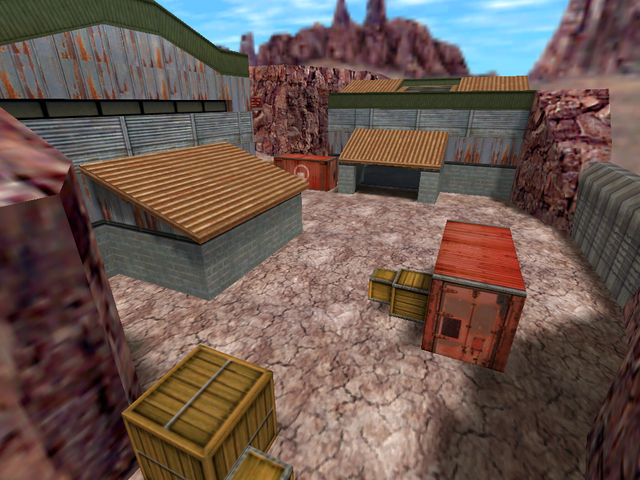 File:De nuke0007 Side Yard-3rd view.png