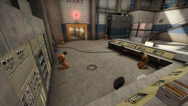 File:Cs thunder go hostages controlroom.jpg