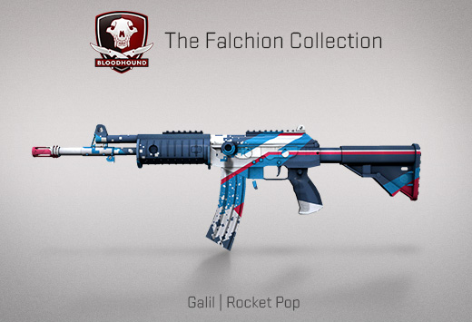 File:Csgo-falchion-announcement-01.jpg