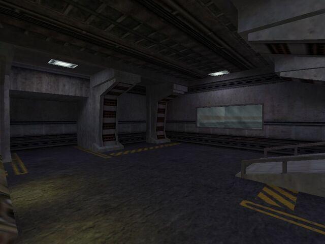File:De prodigy0016 garage 4.jpg